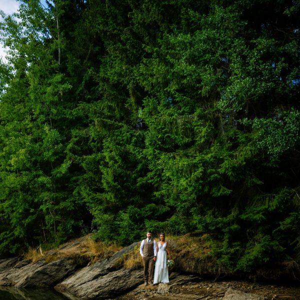 fotografie-nuntă-Timișoara-Anghel-Brothers-elopement