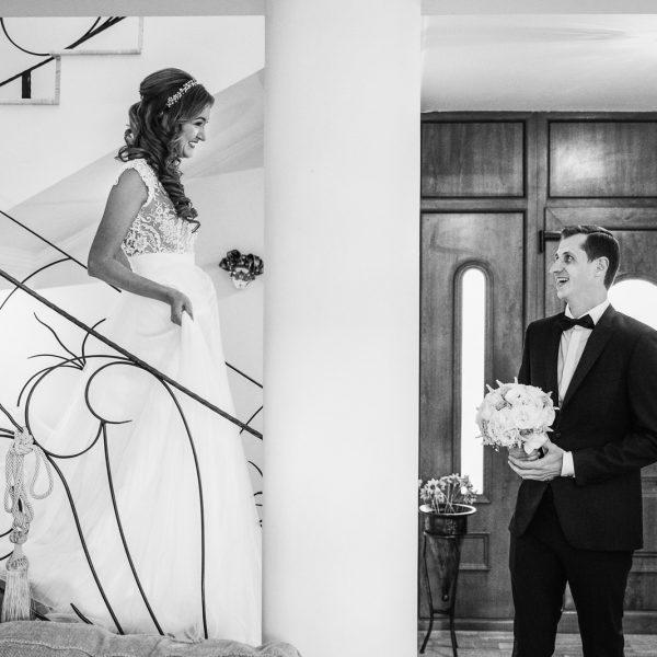 fotografie-nuntă-Timișoara-Anghel-Brothers-Oana-Casian-11