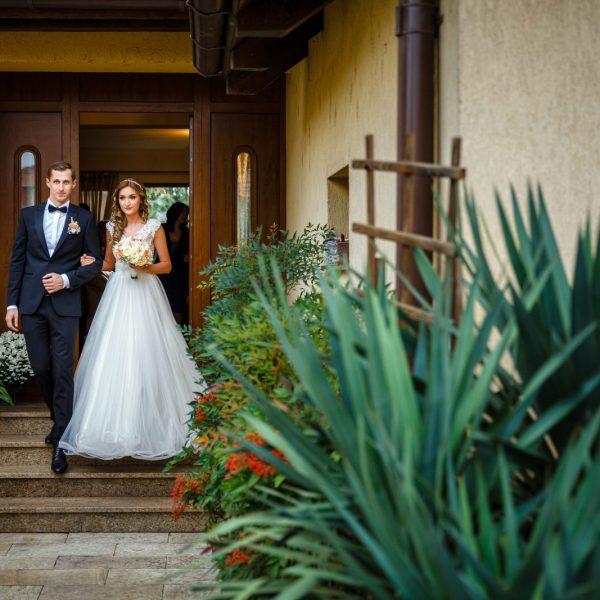 fotografie-nuntă-Timișoara-Anghel-Brothers-Oana-Casian-12