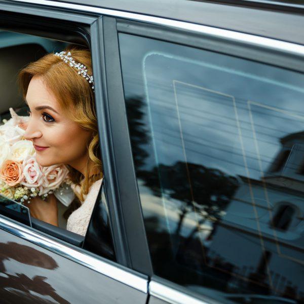 fotografie-nuntă-Timișoara-Anghel-Brothers-Oana-Casian-16