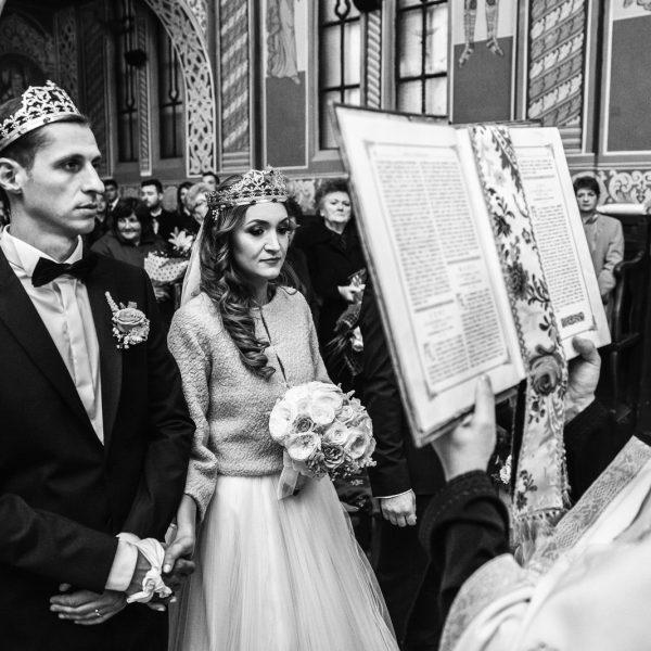 fotografie-nuntă-Timișoara-Anghel-Brothers-Oana-Casian-17