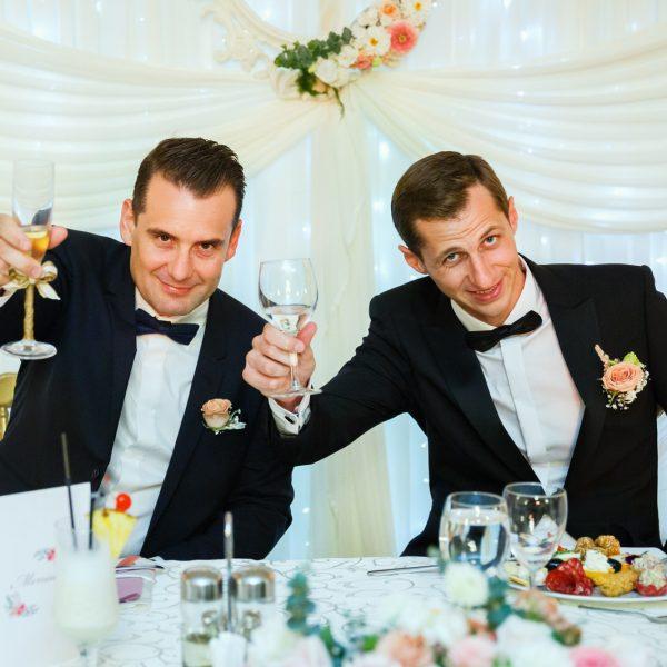 fotografie-nuntă-Timișoara-Anghel-Brothers-Oana-Casian-19