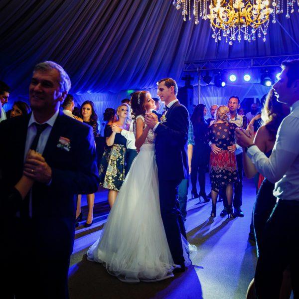 fotografie-nuntă-Timișoara-Anghel-Brothers-Oana-Casian-23