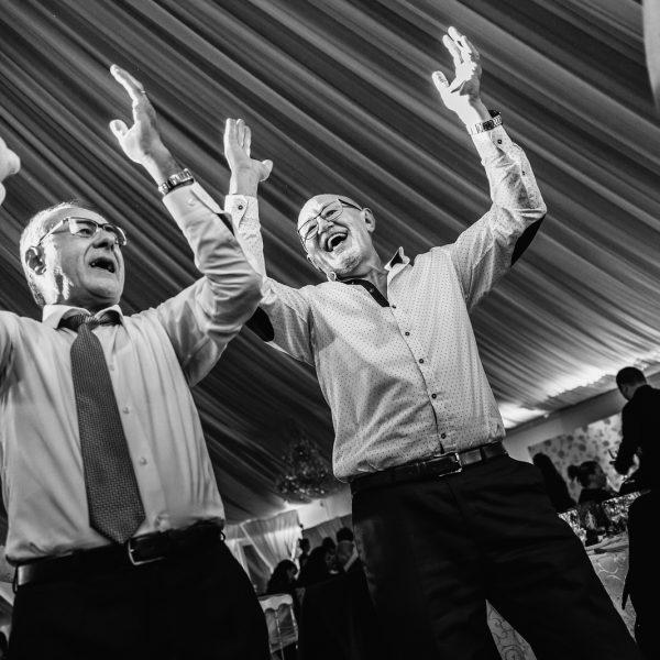 fotografie-nuntă-Timișoara-Anghel-Brothers-Oana-Casian-24