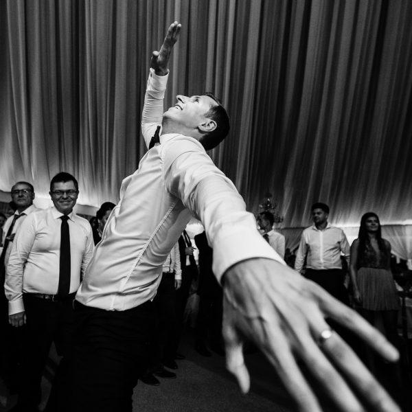 fotografie-nuntă-Timișoara-Anghel-Brothers-Oana-Casian-25