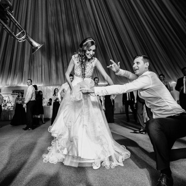 fotografie-nuntă-Timișoara-Anghel-Brothers-Oana-Casian-26