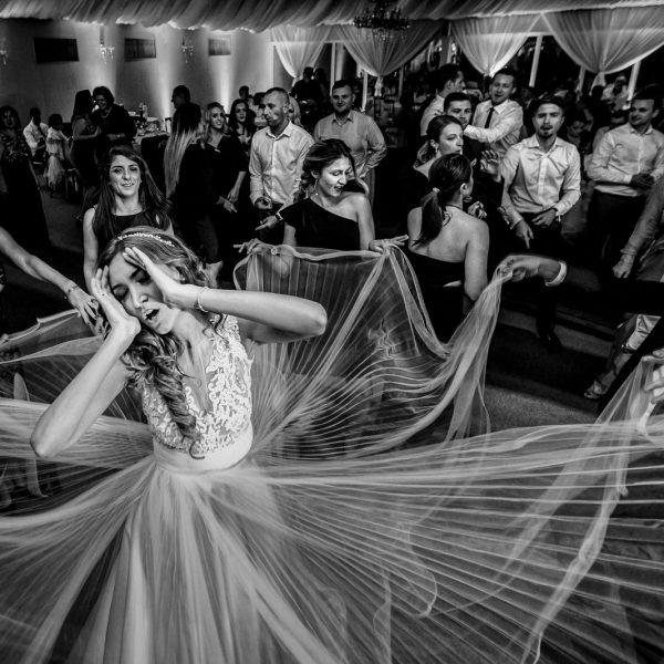 fotografie-nuntă-Timișoara-Anghel-Brothers-Oana-Casian-28