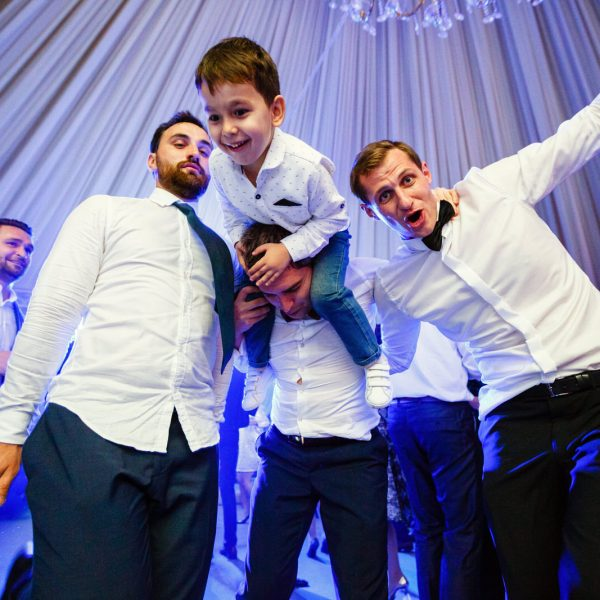 fotografie-nuntă-Timișoara-Anghel-Brothers-Oana-Casian-29