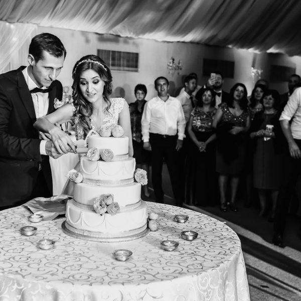 fotografie-nuntă-Timișoara-Anghel-Brothers-Oana-Casian-1