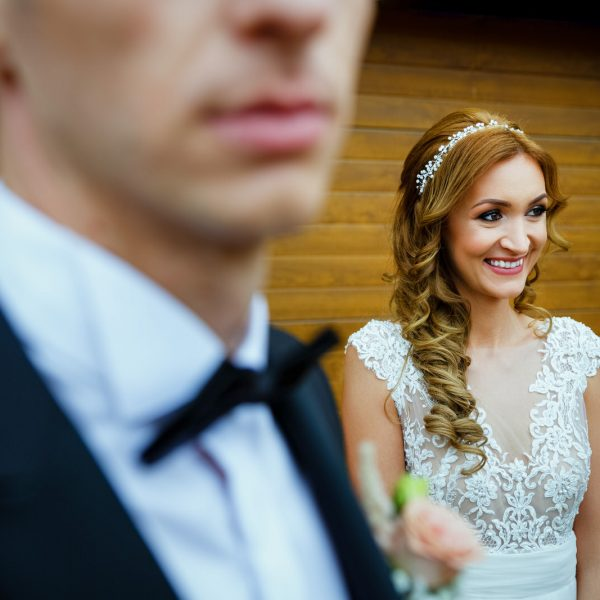 fotografie-nuntă-Timișoara-Anghel-Brothers-Oana-Casian-15