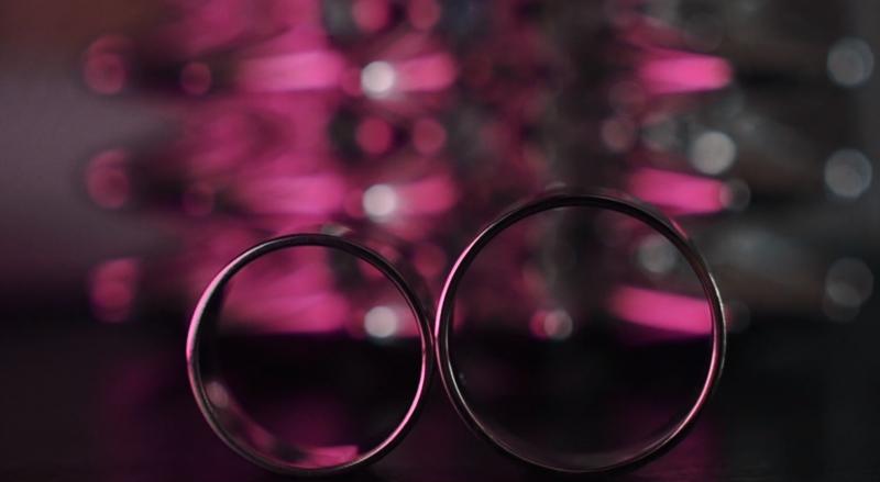 video nuntă Timișoara Anghel Brothers