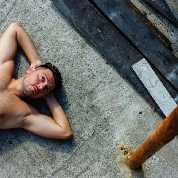 anghelbrothers-review-fuji-portret-unu
