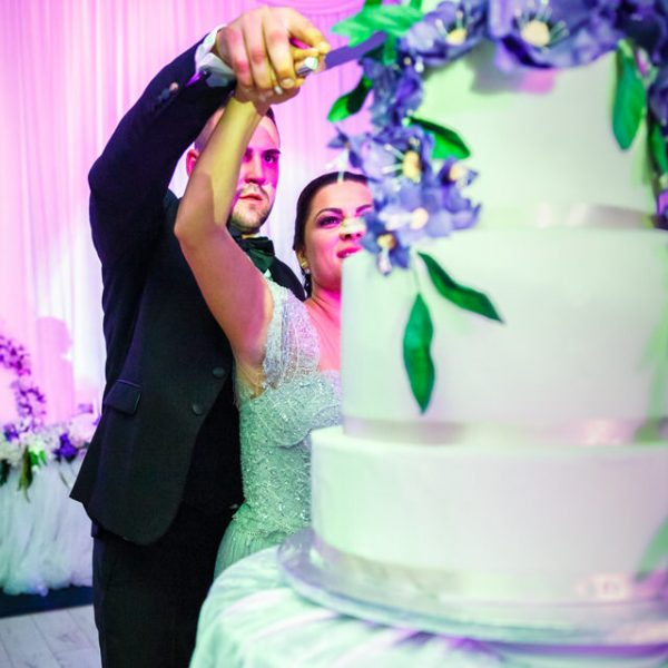 fotografie-nuntă-Timișoara-Anghel-Brothers-suceava-39