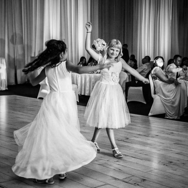 fotografie-nuntă-Timișoara-Anghel-Brothers-suceava-43