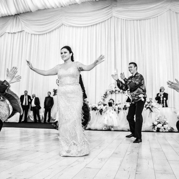 fotografie-nuntă-Timișoara-Anghel-Brothers-suceava-42