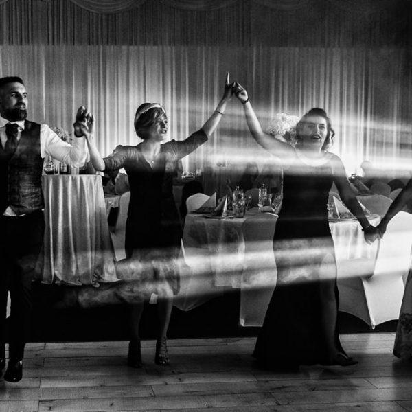 fotografie-nuntă-Timișoara-Anghel-Brothers-suceava-45