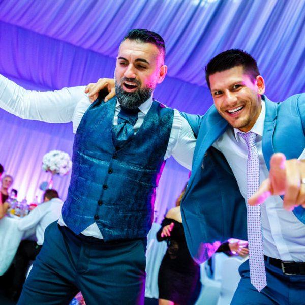 fotografie-nuntă-Timișoara-Anghel-Brothers-suceava-48