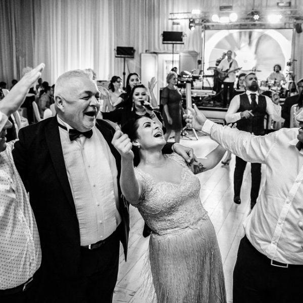 fotografie-nuntă-Timișoara-Anghel-Brothers-suceava-49