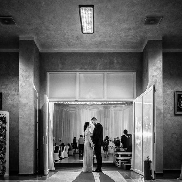 fotografie-nuntă-Timișoara-Anghel-Brothers-suceava-50