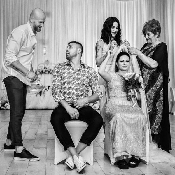 fotografie-nuntă-Timișoara-Anghel-Brothers-suceava-51