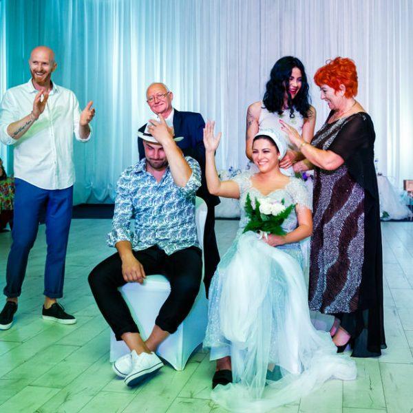 fotografie-nuntă-Timișoara-Anghel-Brothers-suceava-53