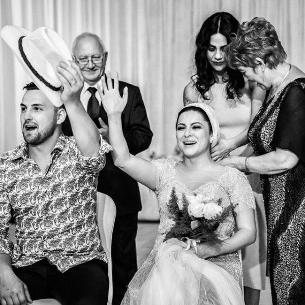 fotografie-nuntă-Timișoara-Anghel-Brothers-suceava-54