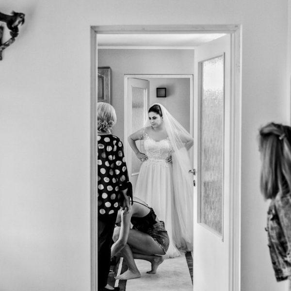 fotografie-nuntă-Timișoara-Anghel-Brothers-suceava-10