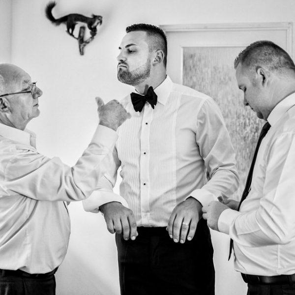 fotografie-nuntă-Timișoara-Anghel-Brothers-suceava-9