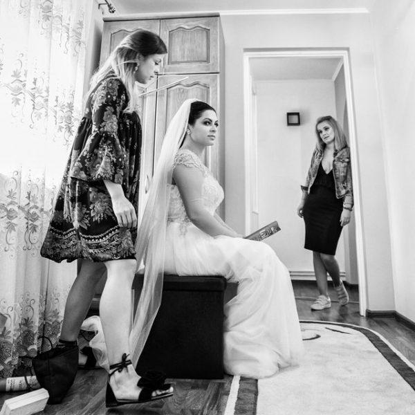 fotografie-nuntă-Timișoara-Anghel-Brothers-suceava-7