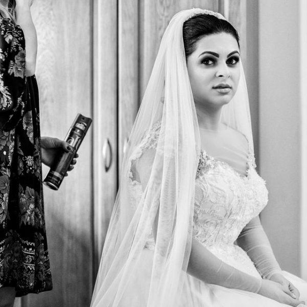 fotografie-nuntă-Timișoara-Anghel-Brothers-suceava-6