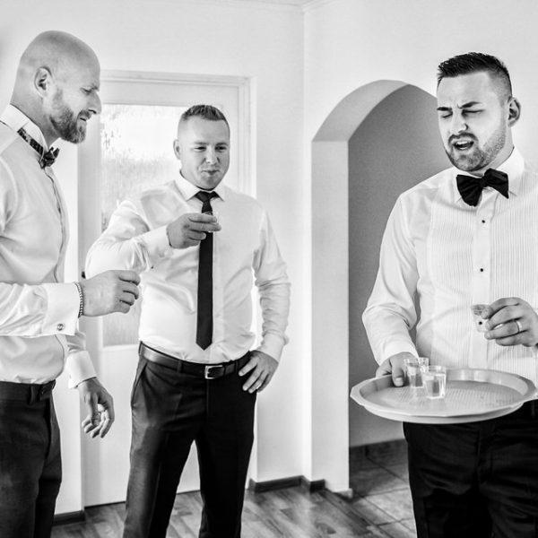 fotografie-nuntă-Timișoara-Anghel-Brothers-suceava-5