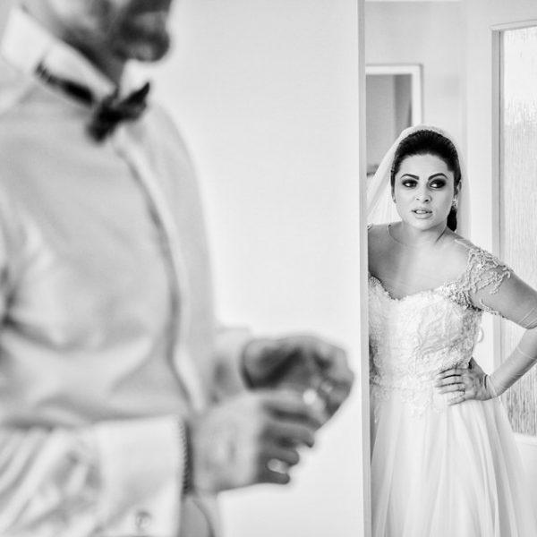 fotografie-nuntă-Timișoara-Anghel-Brothers-suceava-4