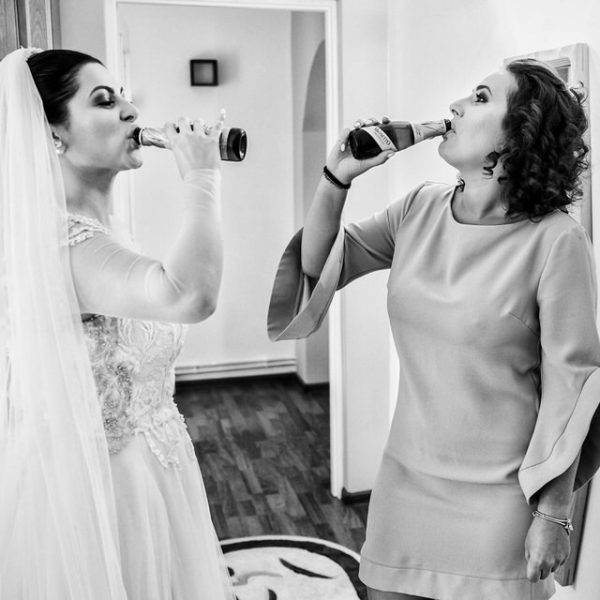 fotografie-nuntă-Timișoara-Anghel-Brothers-suceava-3