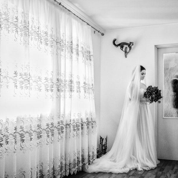 fotografie-nuntă-Timișoara-Anghel-Brothers-suceava-1
