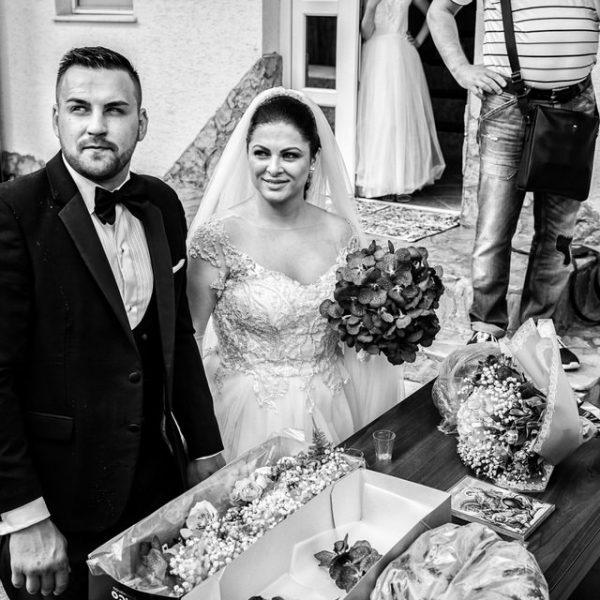 fotografie-nuntă-Timișoara-Anghel-Brothers-suceava-14