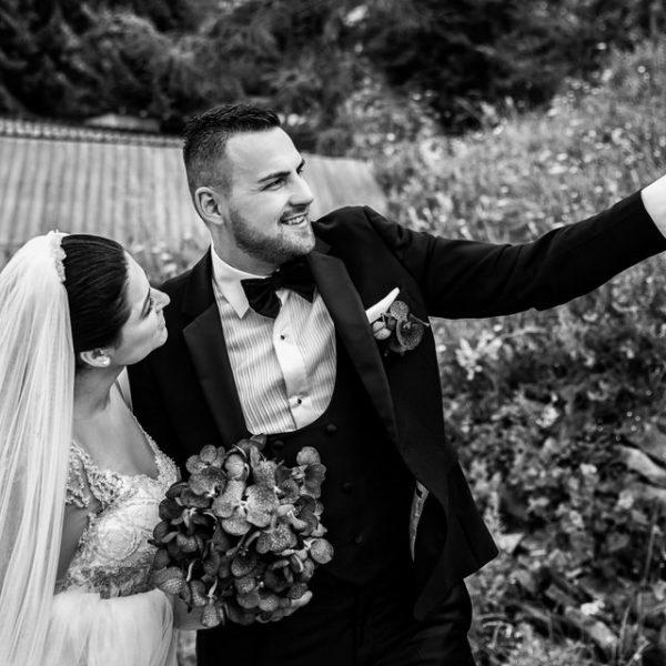 fotografie-nuntă-Timișoara-Anghel-Brothers-suceava-15