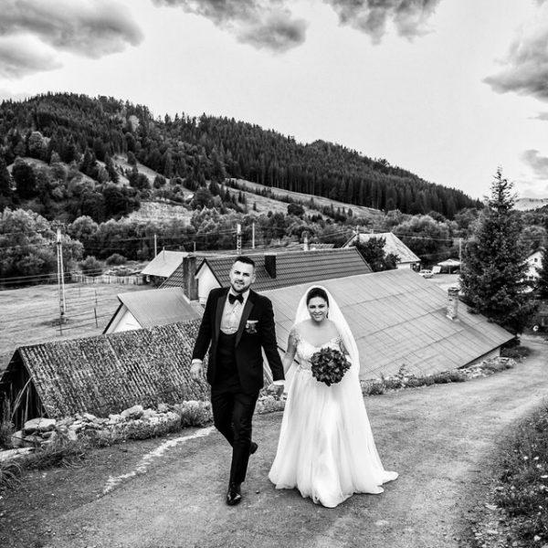 fotografie-nuntă-Timișoara-Anghel-Brothers-suceava-16