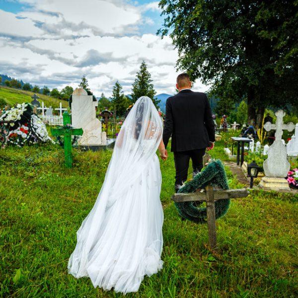 fotografie-nuntă-Timișoara-Anghel-Brothers-suceava-17