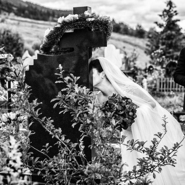 fotografie-nuntă-Timișoara-Anghel-Brothers-suceava-19