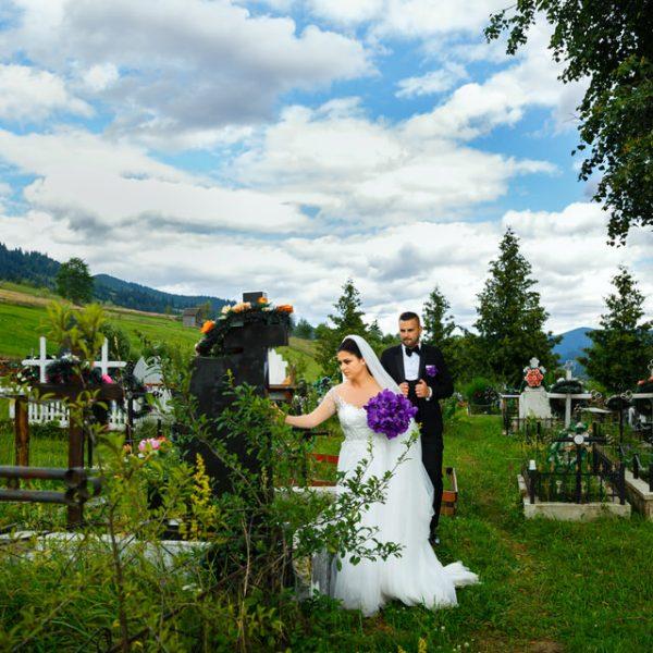 fotografie-nuntă-Timișoara-Anghel-Brothers-suceava-18