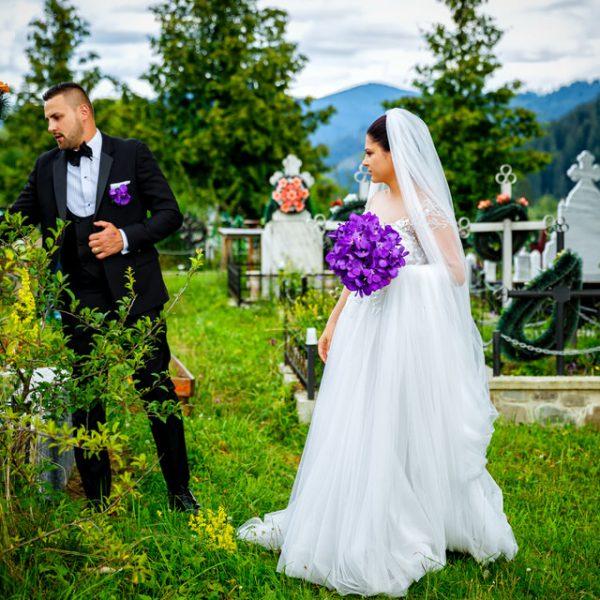 fotografie-nuntă-Timișoara-Anghel-Brothers-suceava-20