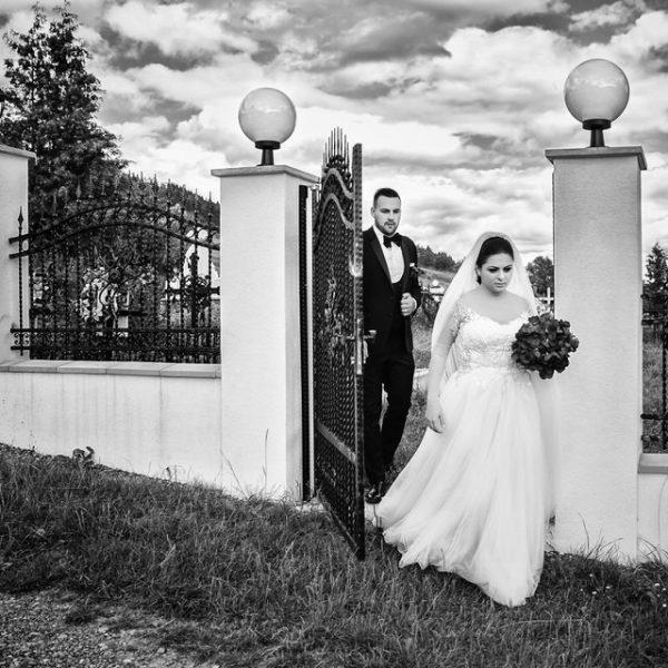 fotografie-nuntă-Timișoara-Anghel-Brothers-suceava-21