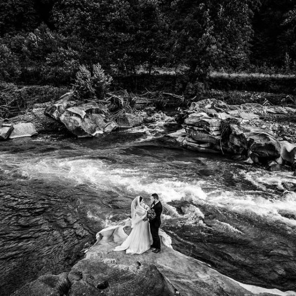 fotografie-nuntă-Timișoara-Anghel-Brothers-suceava-26