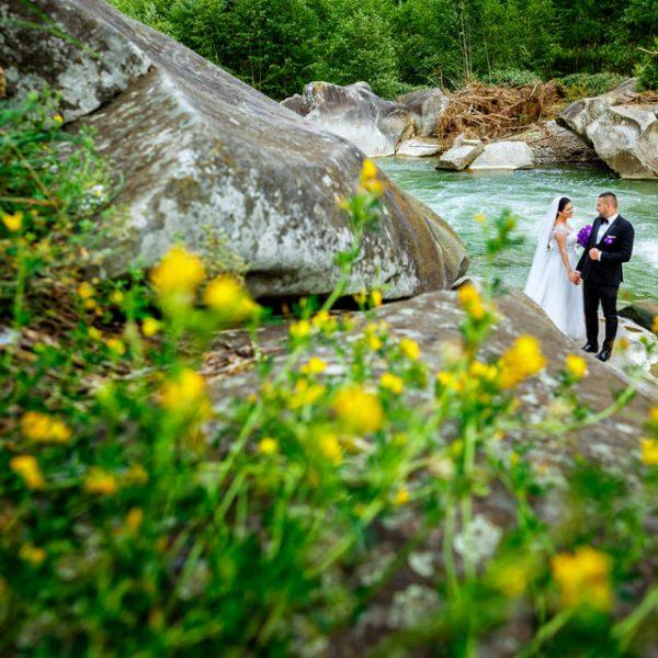 fotografie-nuntă-Timișoara-Anghel-Brothers-suceava-24