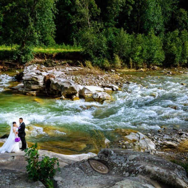 fotografie-nuntă-Timișoara-Anghel-Brothers-suceava-22