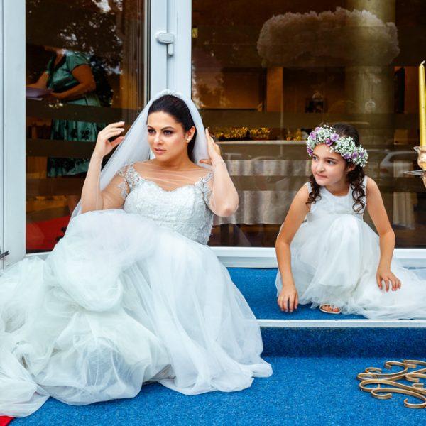 fotografie-nuntă-Timișoara-Anghel-Brothers-suceava-28