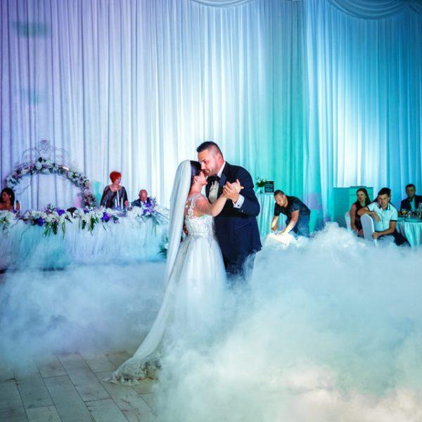 fotografie-nuntă-Timișoara-Anghel-Brothers-suceava-29