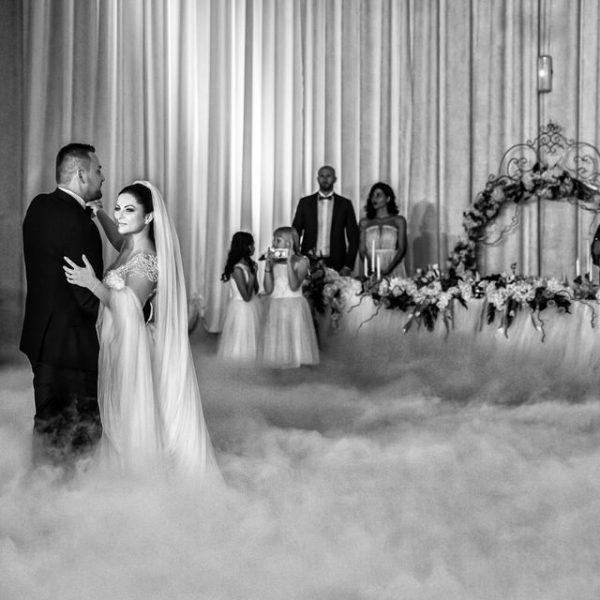 fotografie-nuntă-Timișoara-Anghel-Brothers-suceava-31