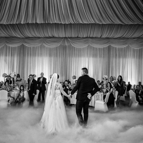 fotografie-nuntă-Timișoara-Anghel-Brothers-suceava-32