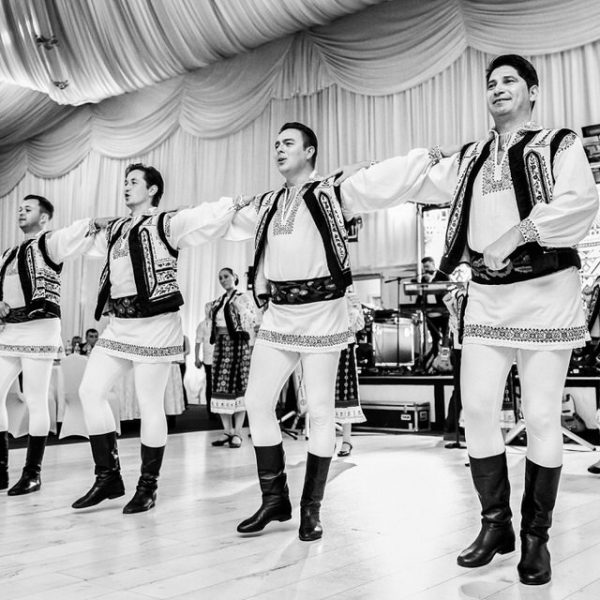 fotografie-nuntă-Timișoara-Anghel-Brothers-suceava-33